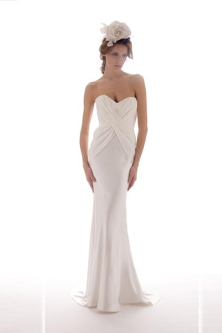 Daphne-wedding-dress-elizabeth-fillmore-bridal-gowns-2011-sleek-silk-mermaid-sweetheart.full