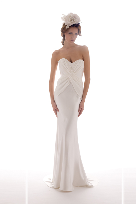 Daphne-wedding-dress-elizabeth-fillmore-bridal-gowns-2011-sleek-silk-mermaid-sweetheart.original