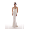 Daphne-wedding-dress-elizabeth-fillmore-bridal-gowns-2011-sleek-silk-mermaid-sweetheart.square