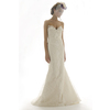 Paloma-wedding-dress-elizabeth-fillmore-bridal-gowns-2011-sweetheart-mermaid-lace-embellished.square