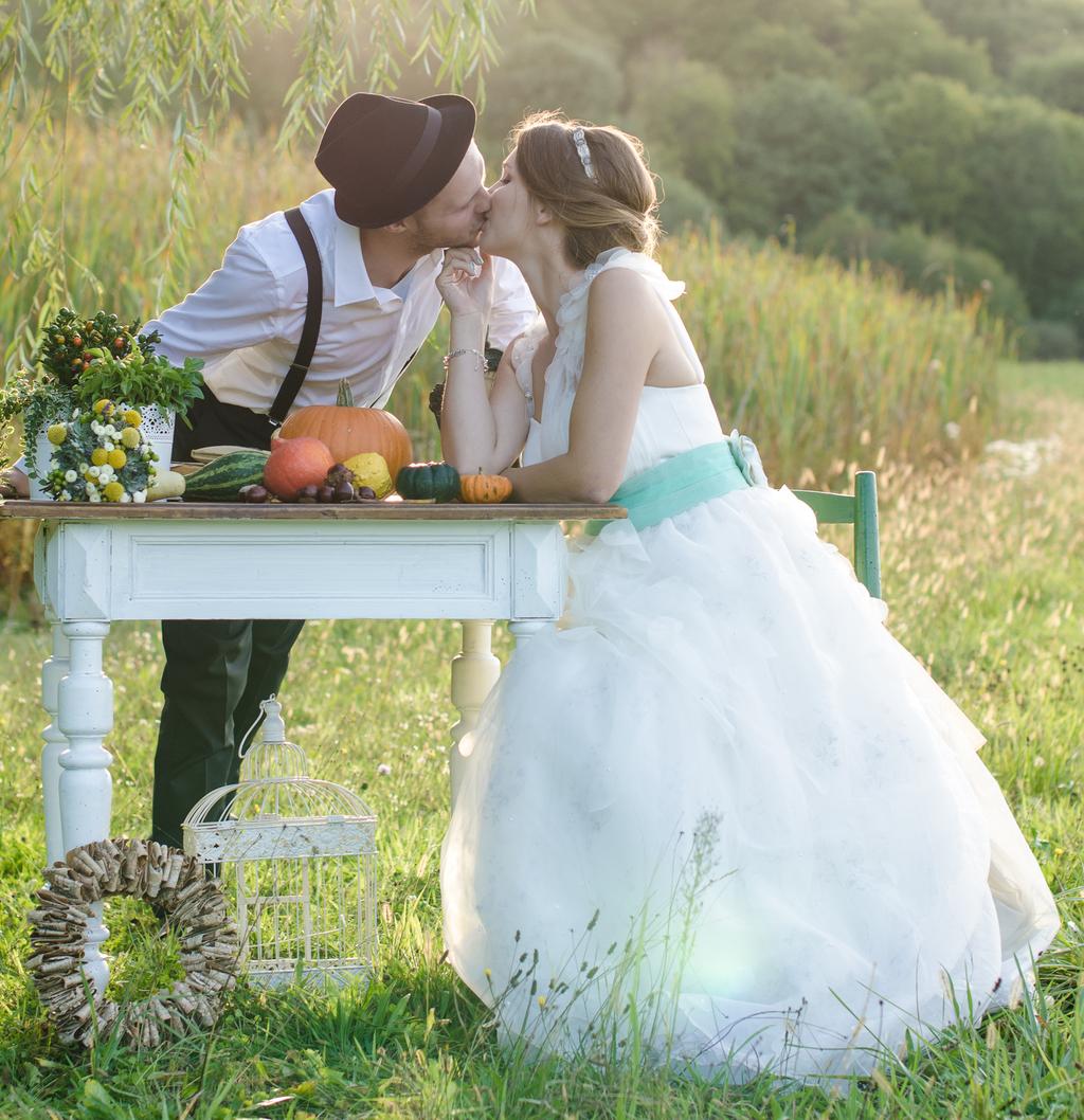Bigstock-happy-couple-on-wedding-day-b-48714623.full