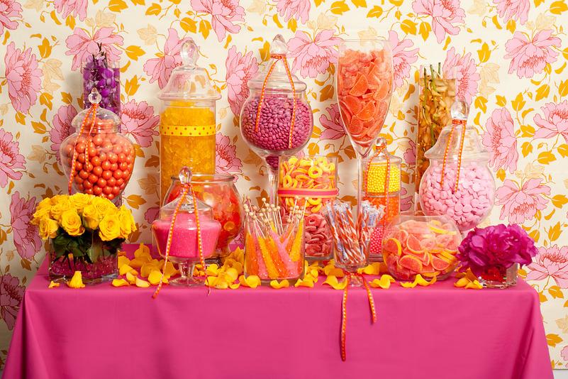 Candybuffet.full