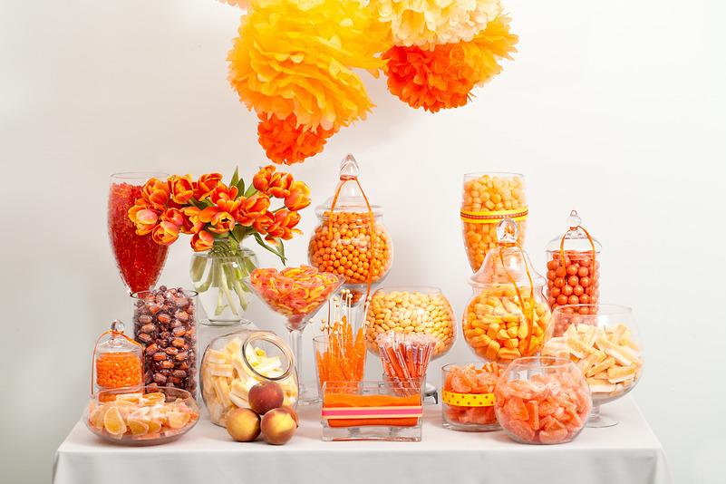 Candybuffet1.full