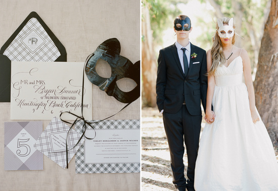 black-and-white-wedding-erin-leigh