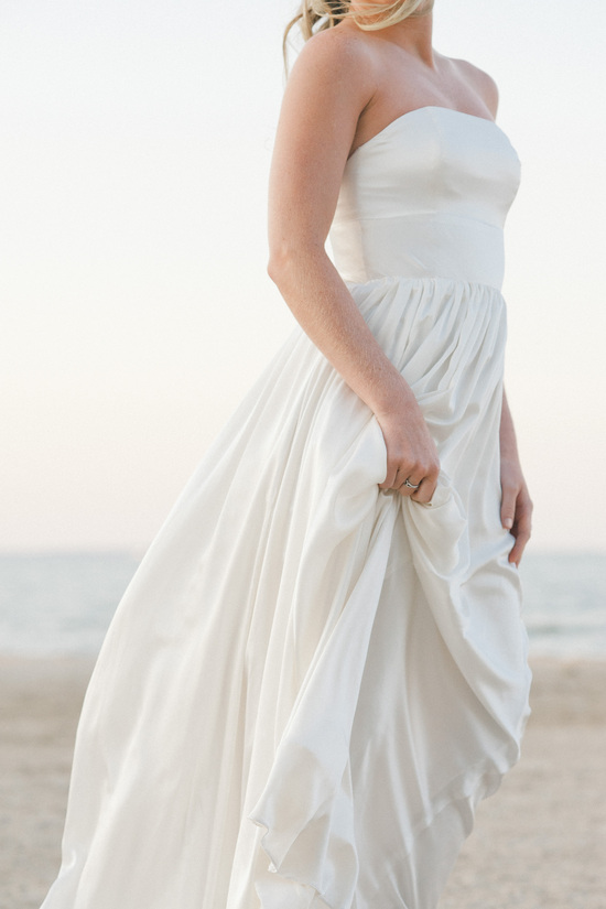 island-beach-wedding-erin-leigh
