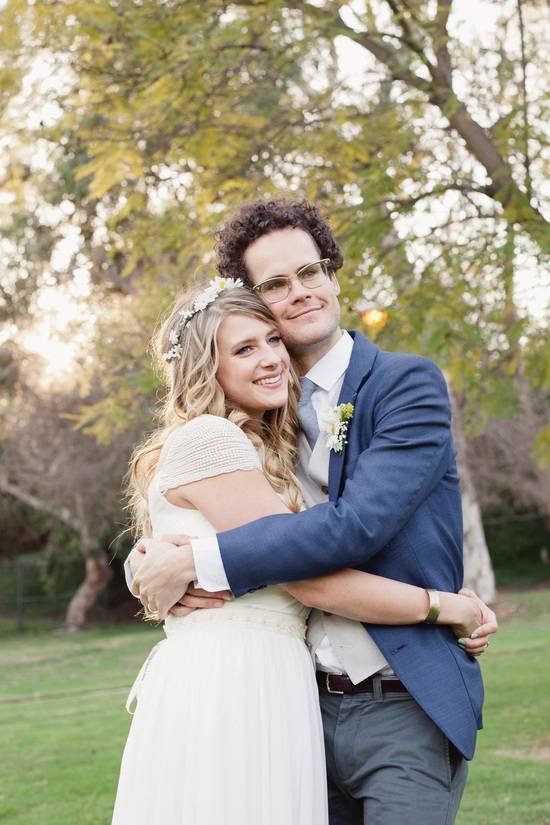 los-angeles-diy-wedding-erin-leigh