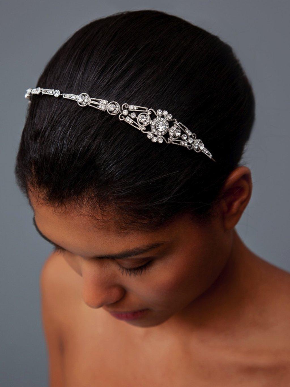 Classic-bridal-headband-rhinestone-encrusted-wedding-updo.full