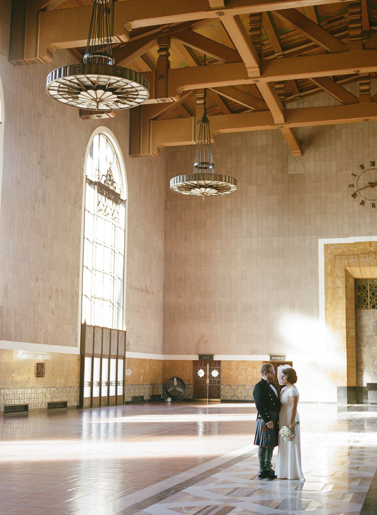 union-station-wedding-erin-leigh