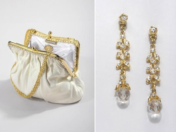 Bridal-accessories-designer-discounts-wedding-clutches-jewelry.full