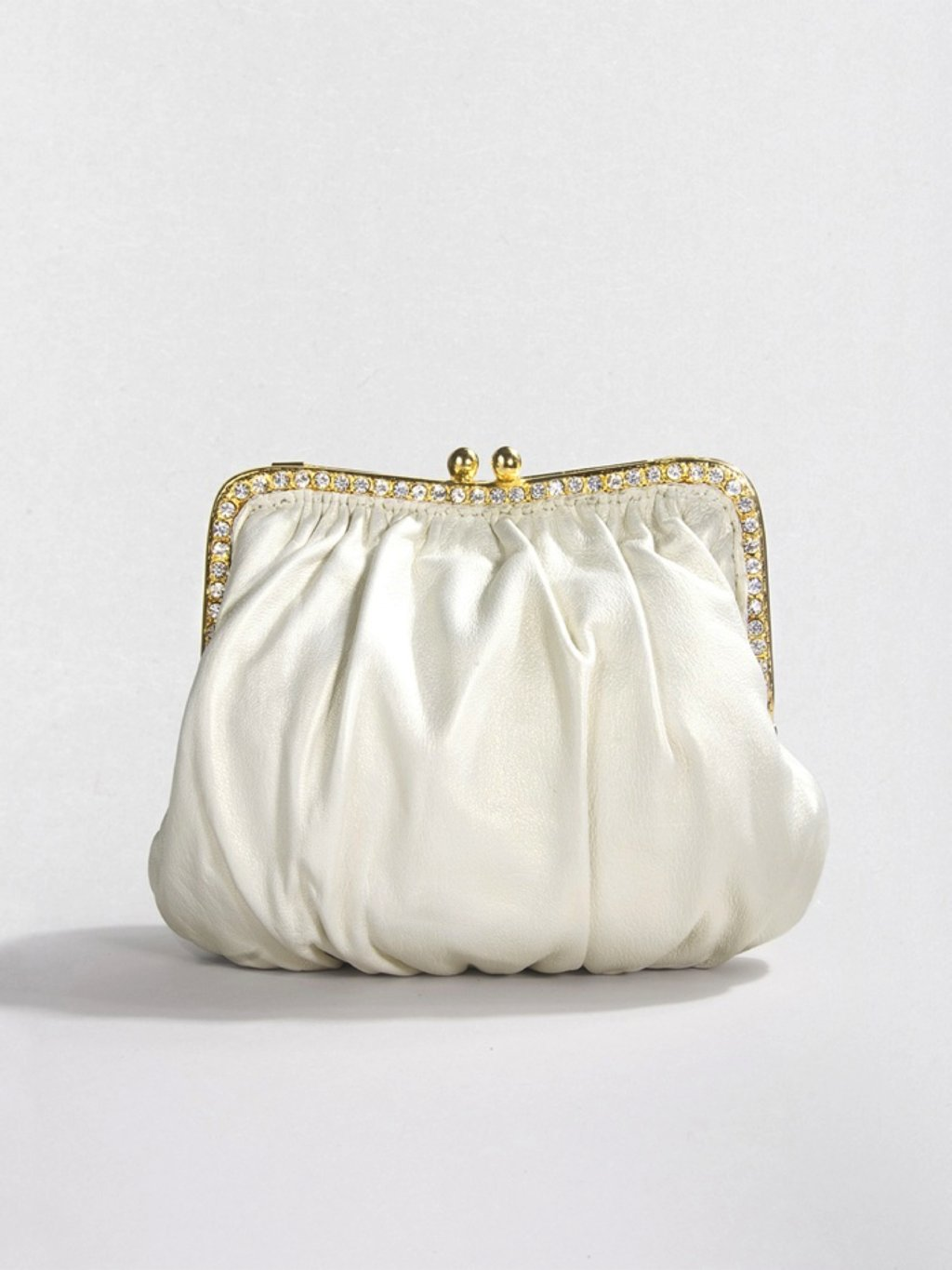 Luxe-wedding-clutch-bridal-accessories-designer-discounts.full