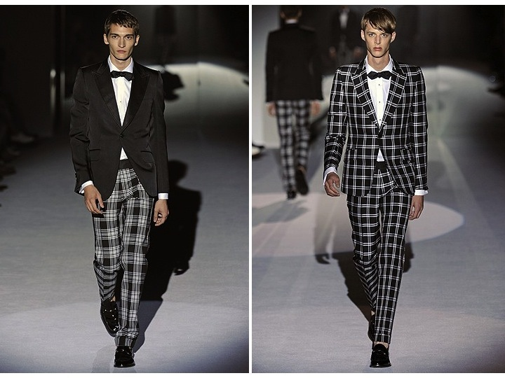 Gucci-mens-suits-tuxedos-groomswear-bow-tie-stylish-dapper-grooms.full