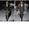 Gucci-mens-suits-tuxedos-groomswear-bow-tie-stylish-dapper-grooms.square