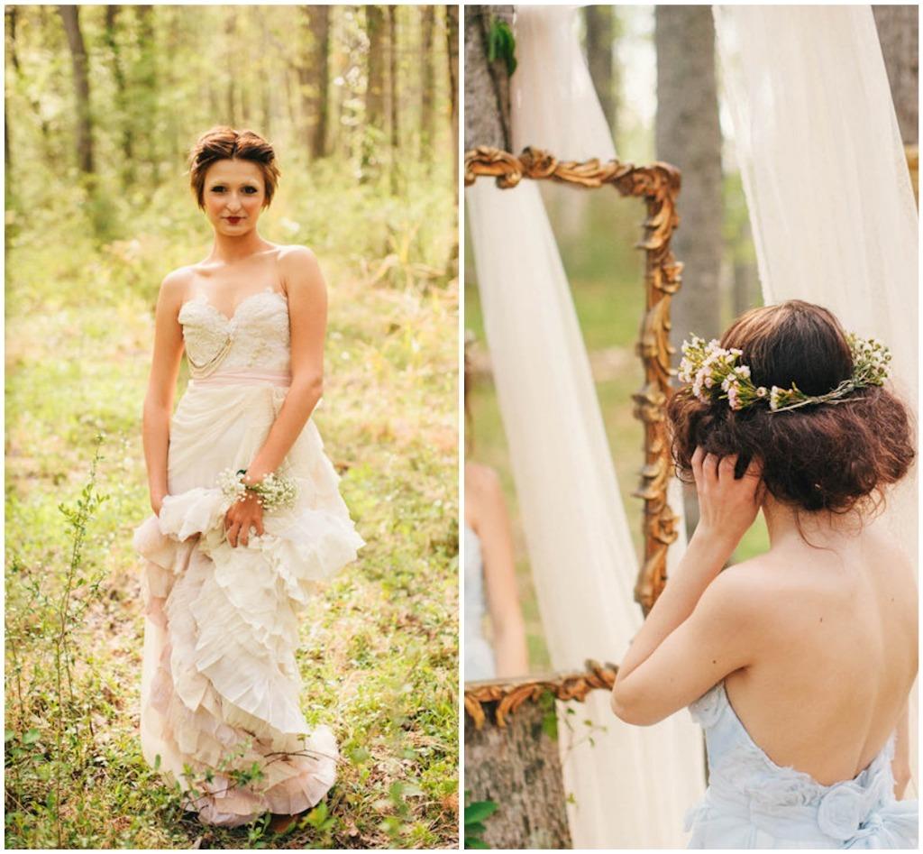 Alice_in_wonderland_bridesmaid_beauty.full