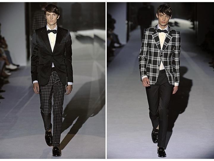 Grooms-attire-chic-tuxedos-suits-gucci-mens-attire.full