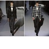 Grooms-attire-chic-tuxedos-suits-gucci-mens-attire.square