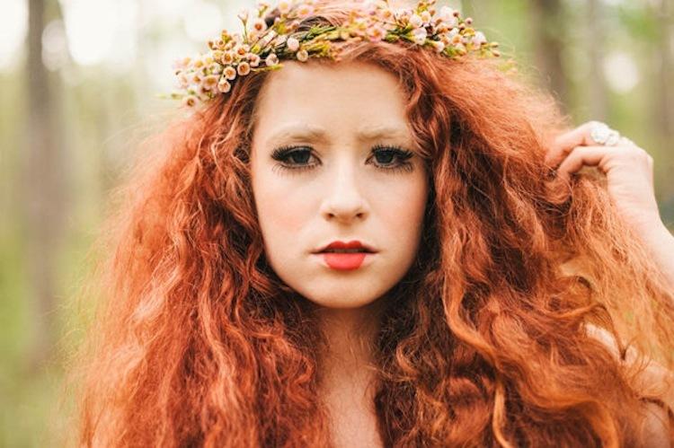 Alice_in_wonderland_bridesmaid_makeup.full