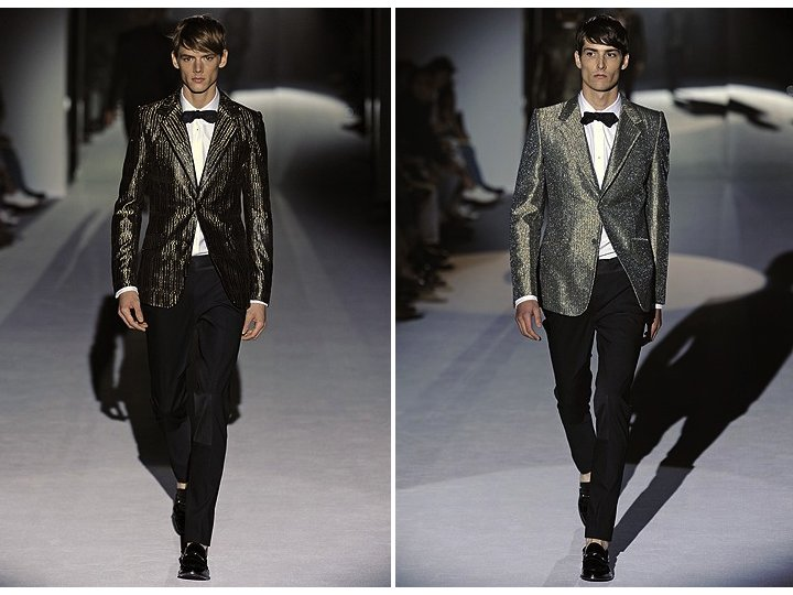 Grooms-attire-formalwear-metallic-wedding-trend-2011-tuxedos-suits.full