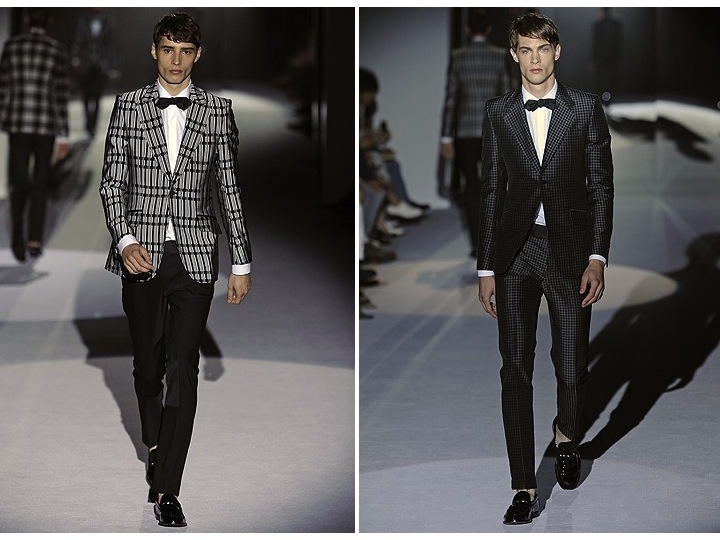 Grooms-attire-formalwear-for-wedding-gucci-designer-tuxedos-suits.full
