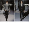 Grooms-attire-formalwear-for-wedding-gucci-designer-tuxedos-suits.square