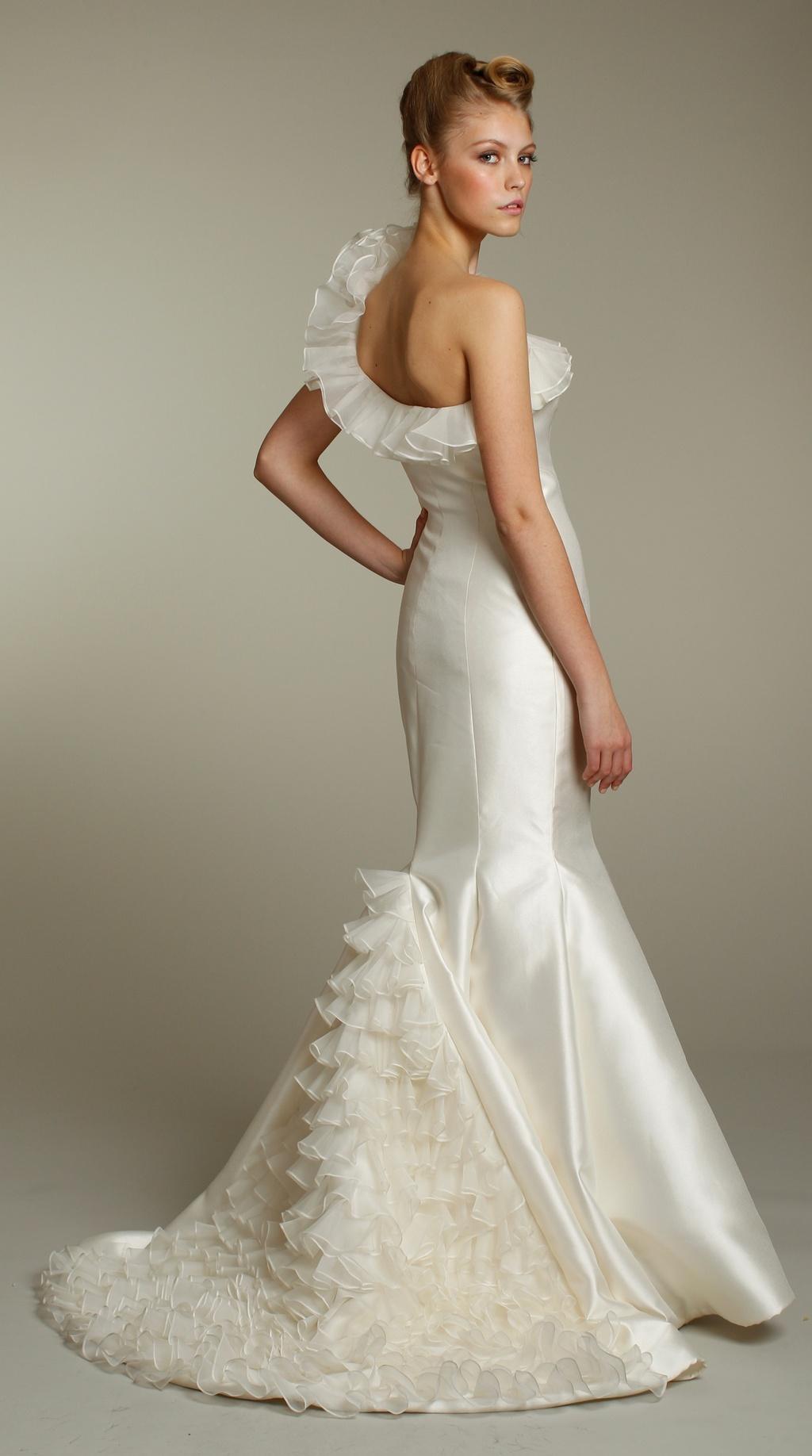 2156-wedding-dress-2011-bridal-gowns-mermaid-one-shoulder-ruffles-back.full