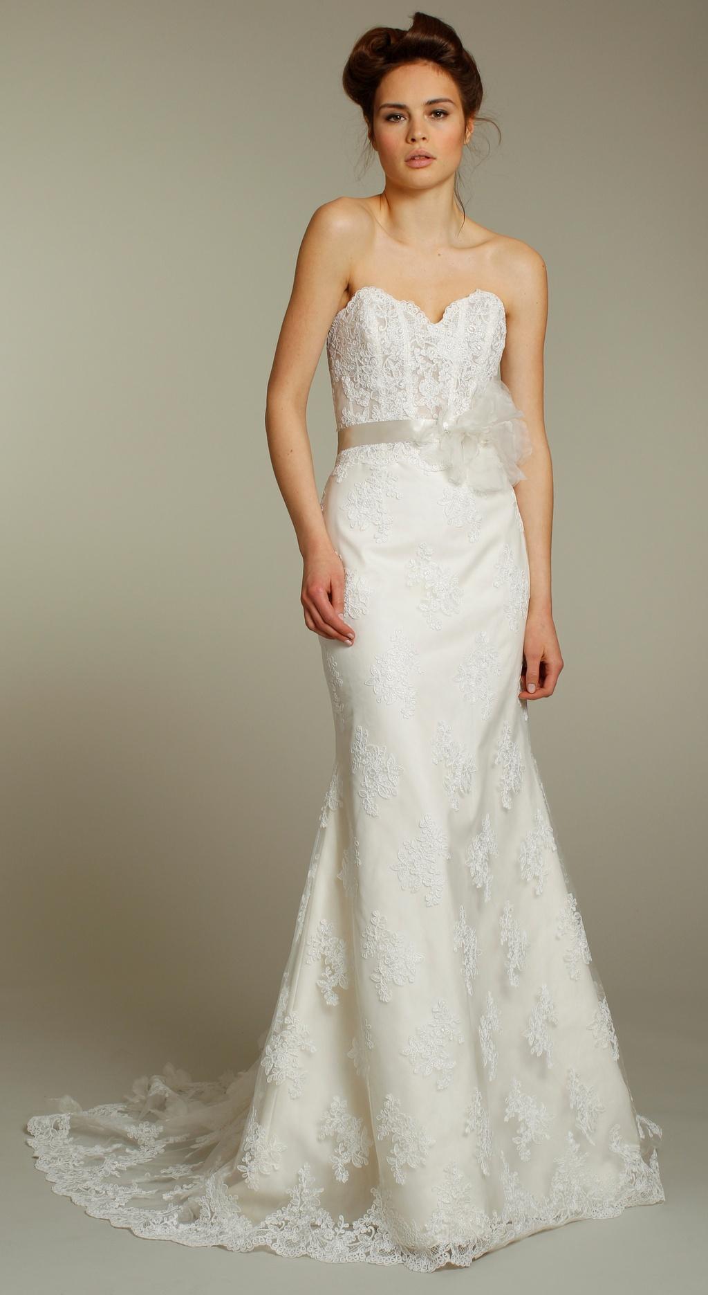 2160-lace-wedding-dress-fall-2011-bridal-gowns-modigied-mermaid-sash.full