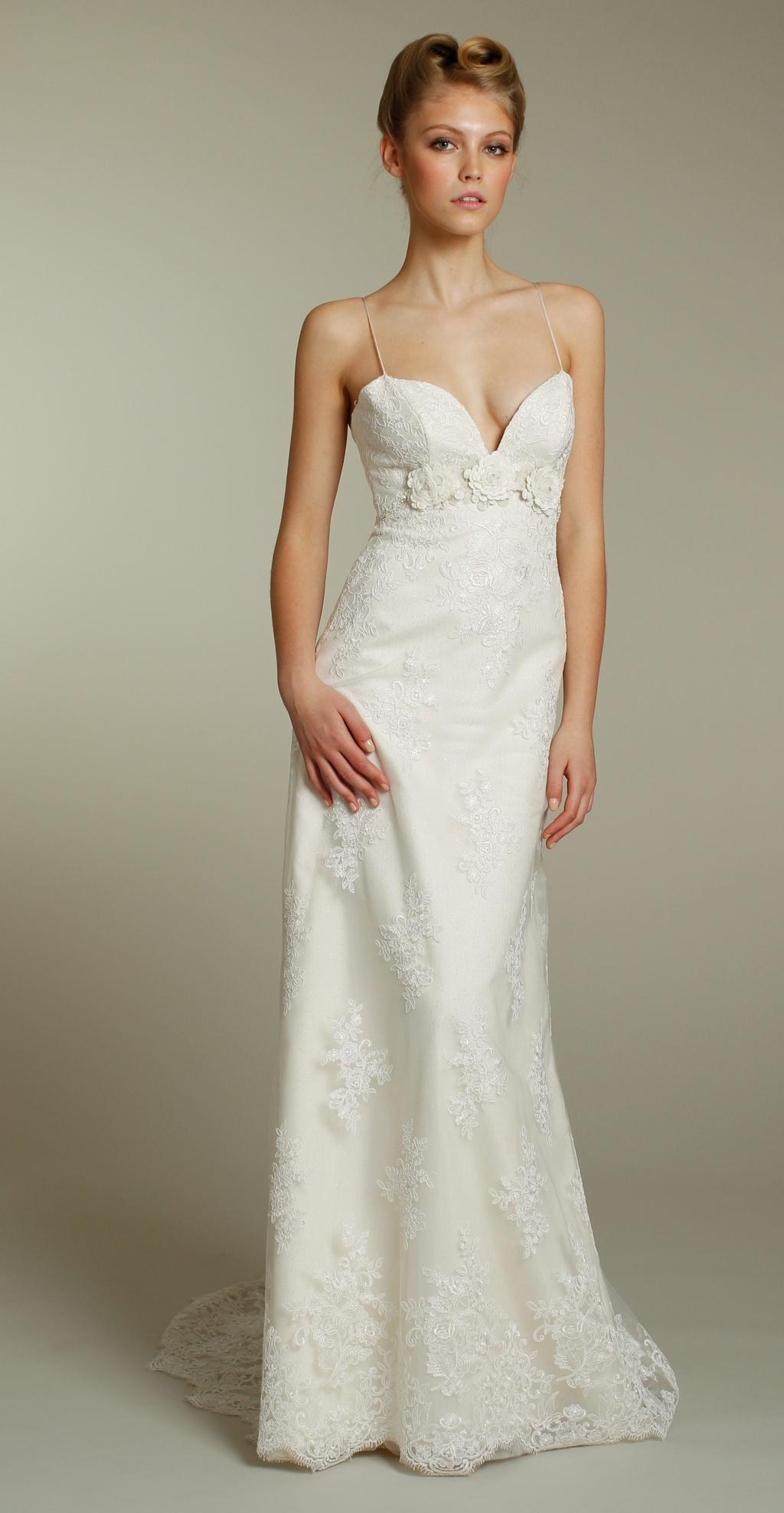 2157-wedding-dress-fall-2011-romantic-bridal-gowns.full