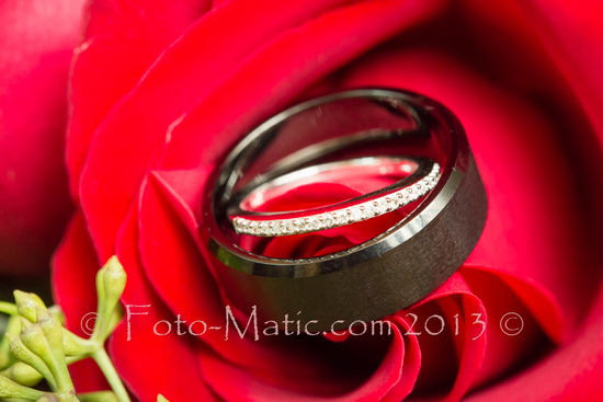 photo of Foto-Matic Photography