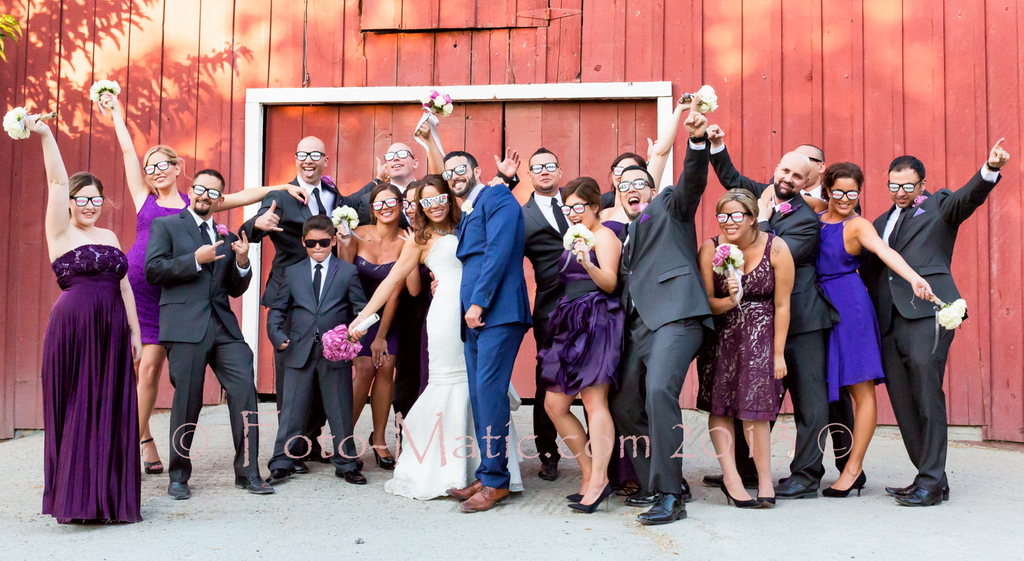 Wedding%20photos.full