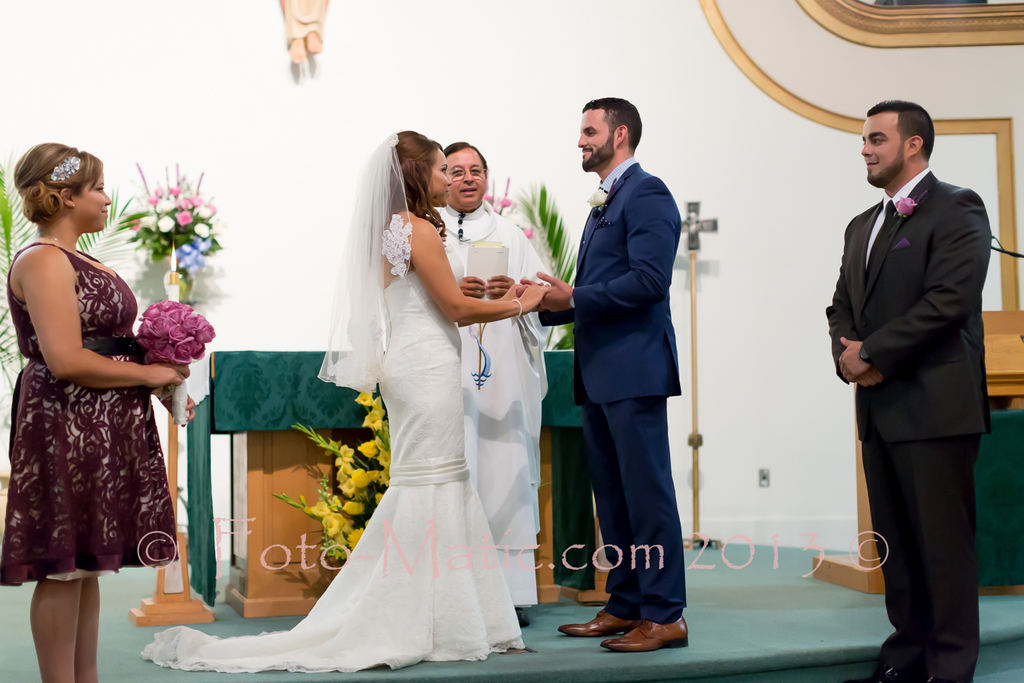Wedding%20photos-2.full