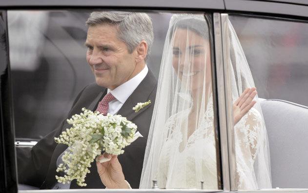 Royal-wedding-kate-middleton-bouquet-diy-budget-wedding-ideas.full