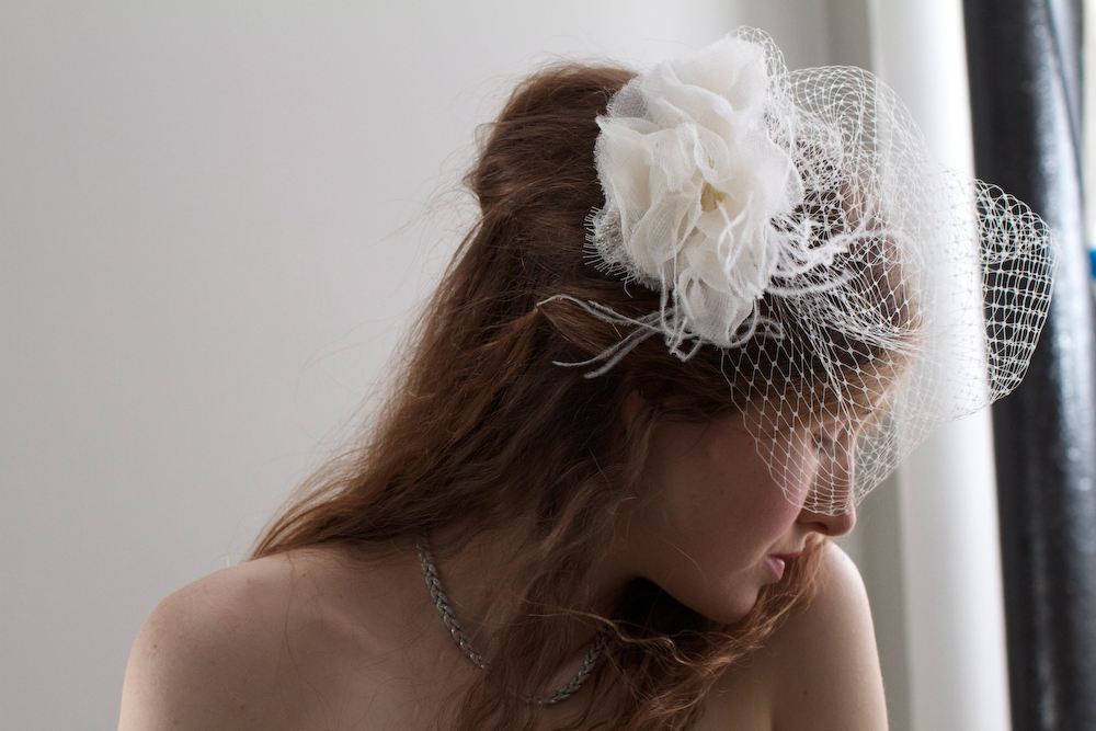 Couture-bridal-veils-head-chic-bhldn.original