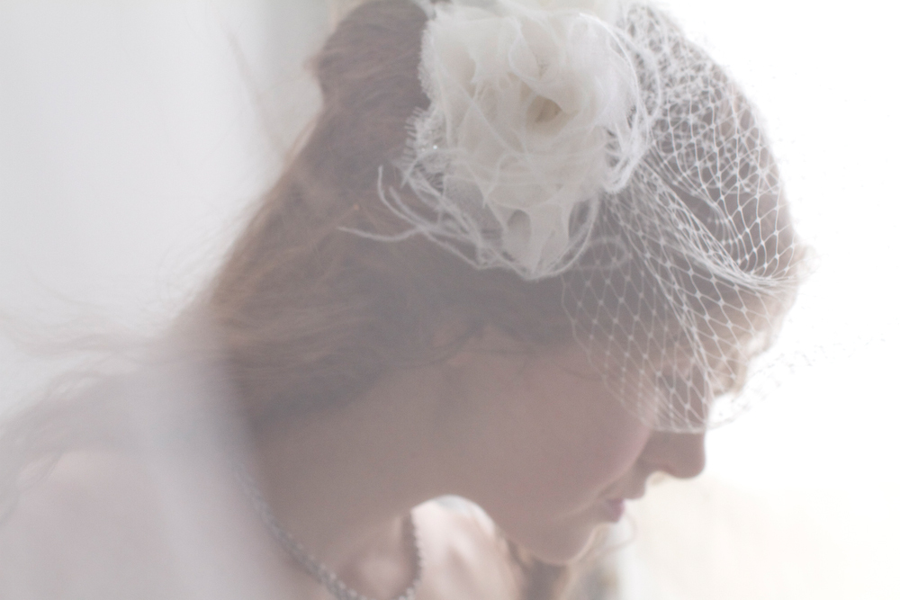Couture-bridal-veils-fascinators-bhldn.full