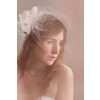 Romantic-bridal-veils-french-net-couture-bhldn.square