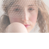 Couture-bridal-veils-romantic-wedding-accessories-bhldn.square