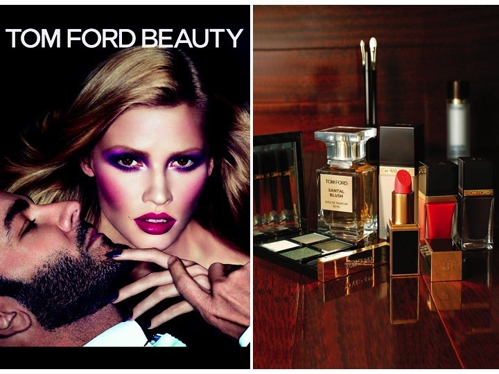 Tom-ford-bridal-beauty-wedding-splurge-makeup_0.full