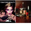 Tom-ford-bridal-beauty-wedding-splurge-makeup_0.square