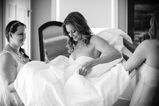 photo of Debra Kapustin Photography