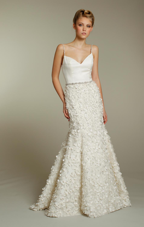 8166-wedding-dress-mermaid-embellished-bridal-gown.full