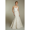 8166-wedding-dress-mermaid-embellished-bridal-gown.square