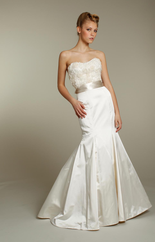 8161-wedding-dress-fall-2011-bridal-gowns-mermaid.full