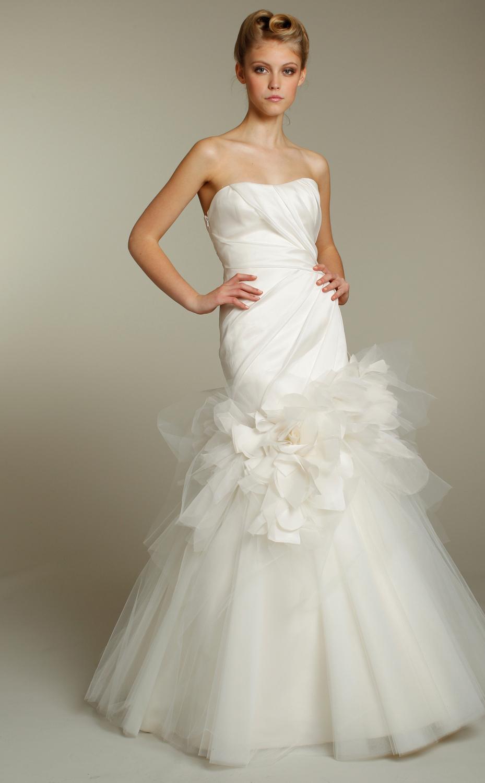 8159-wedding-dress-fall-2011-jim-hjelm-romantic-tulle-mermaid.full
