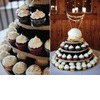 South-carolina-wedding-photography-non-wedding-cake-cupcake-tree.square