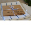 South-carolina-wedding-reception-tablescape-navy-blue.square