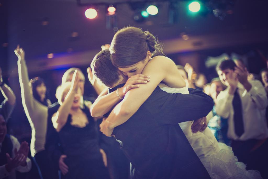 Dm-wedding-692.full