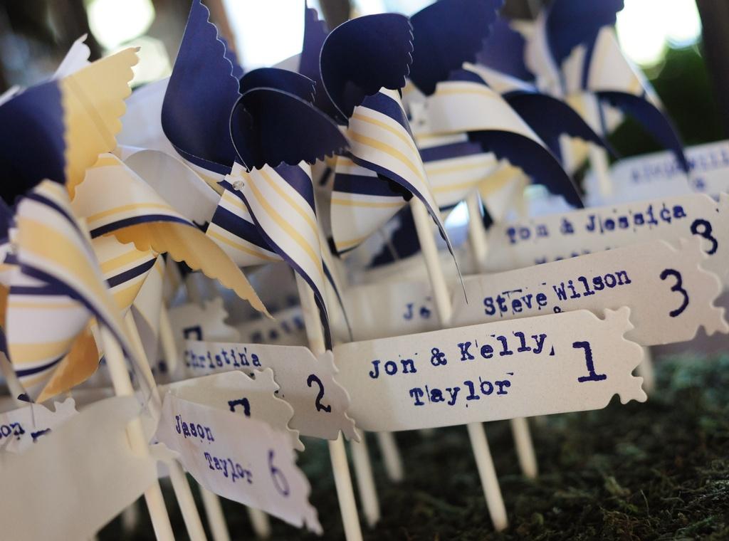 Personalized-wedding-reception-south-carolina-wedding-photography.full
