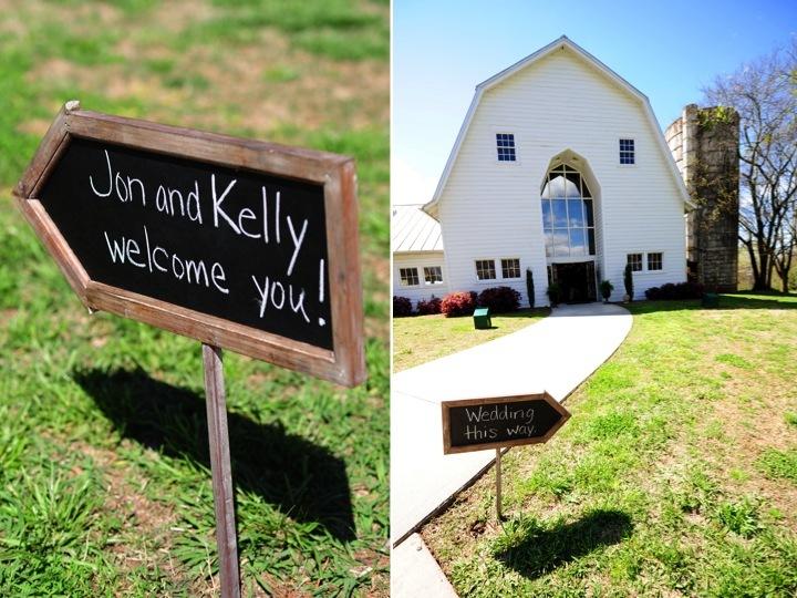 Outdoor-wedding-photos-south-carolina-ceremony-venue-chalkboard-wedding-details_0.full