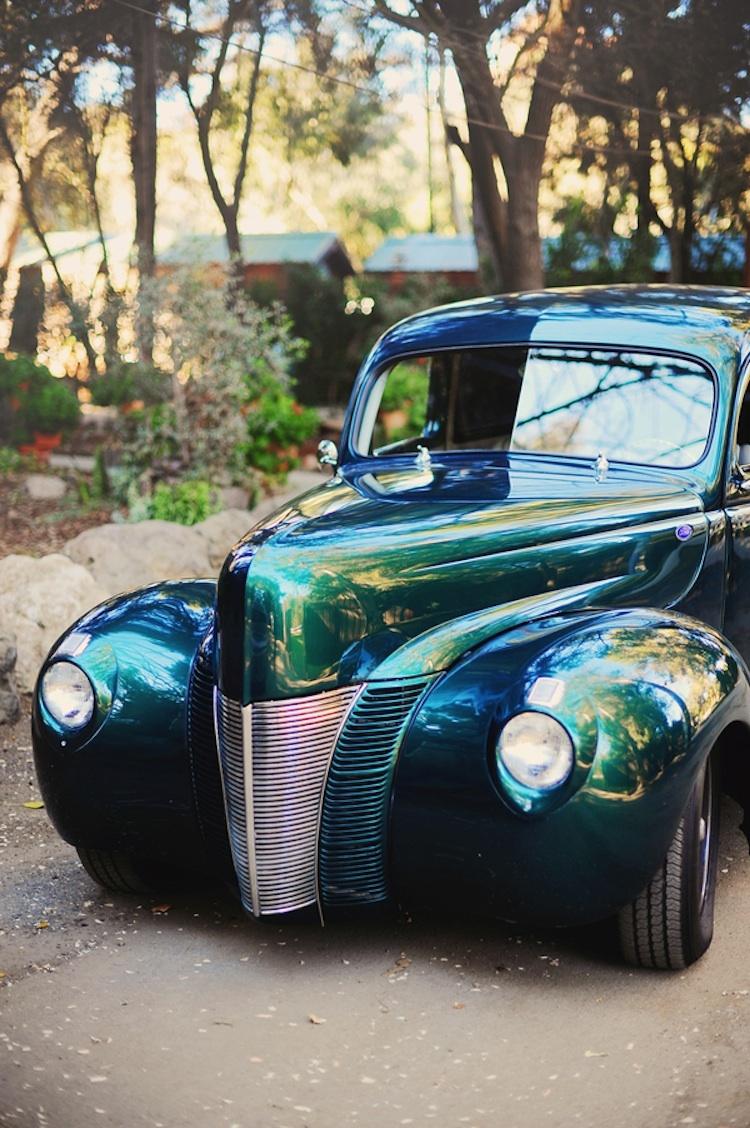 Classic_getaway_car.full
