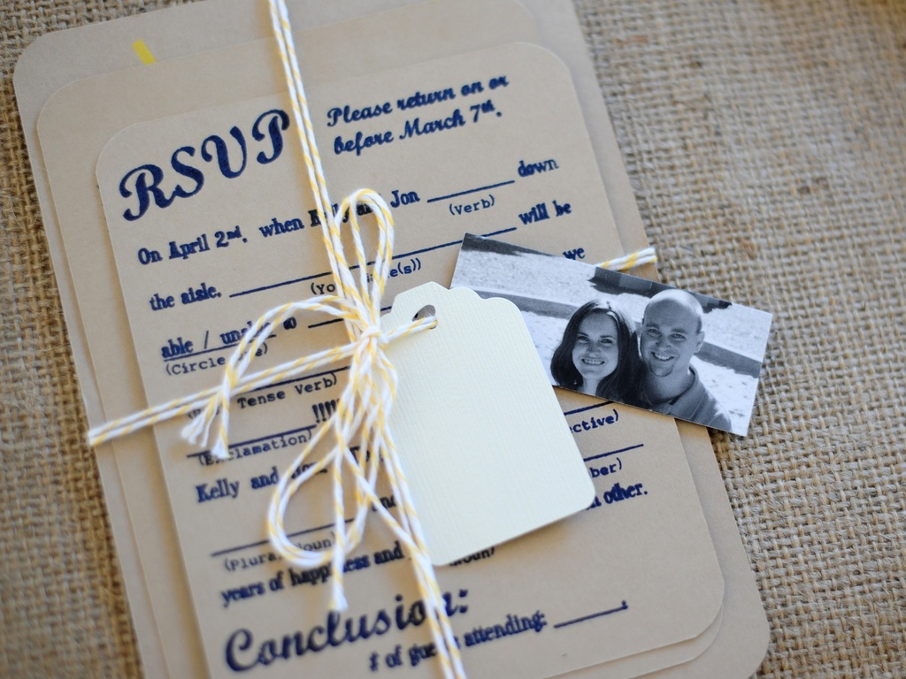Chic-wedding-invitations-stationery-navy-blue-personalized.full