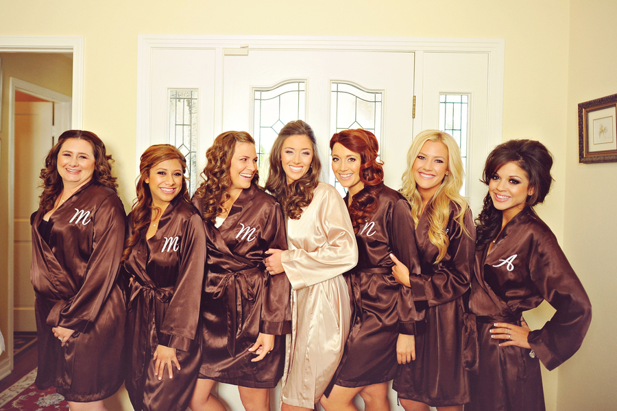 Brown_bridesmaid_robes.full