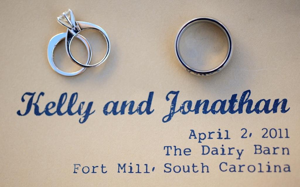 Diamond-engagement-ring-navy-blue-canvas-wedding-invitations.full